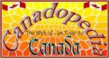 mini-canadopedia.jpg