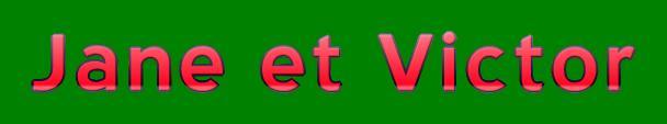 webgfx-5945145.jpg